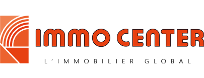 Immo Center Empuriabrava logo